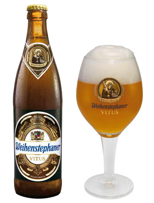 Cual es la mejor cerveza del mundo taringa - Cual es la mejor freidora ...