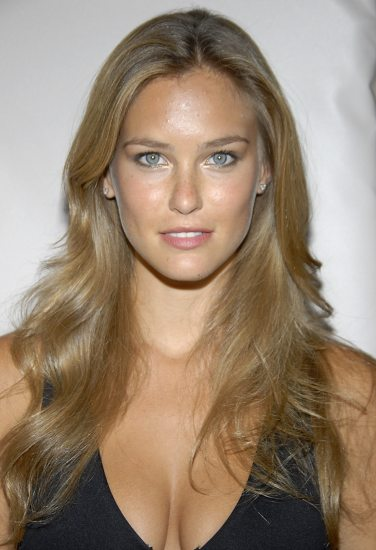 Bar Refaeli AssociatedPress AP080720019399