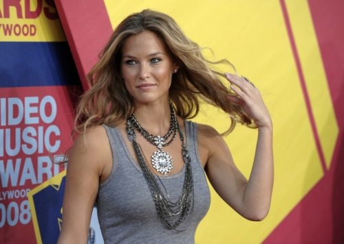 Bar Refaeli ©AssociatedPress AP080907027900