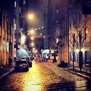 Brooklyn Dumbo d956eac0491511e2ad6922000a1fa410_7