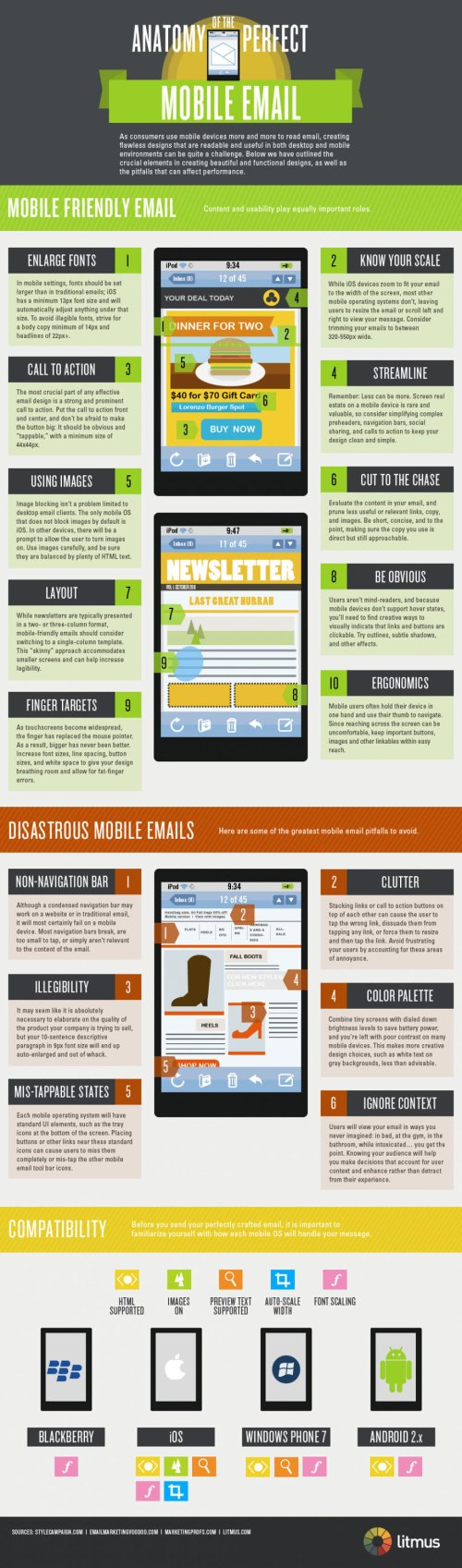 Litmus-anatomy-mobile-email-c5