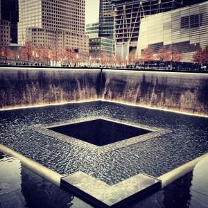 911 Memorial Park 228f0d1c649b11e283b822000a9f124c_7
