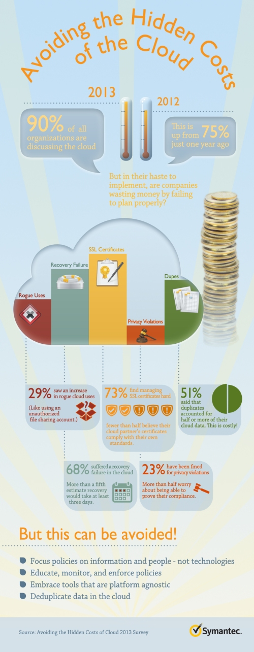 avoiding-the-hidden-costs-of-the-cloud_5106d58ad5099