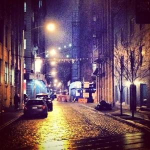 Brooklyn Dumbo 32d76d1e617011e2a98422000a9f1513_7