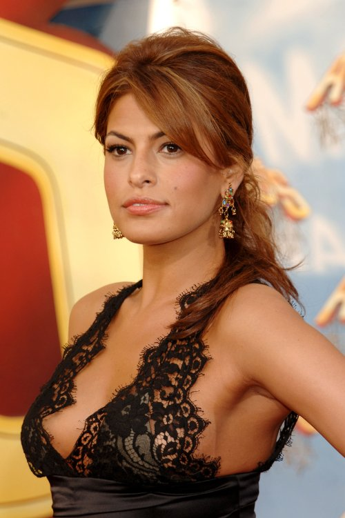 Eva-Mendes-177 ©unknown