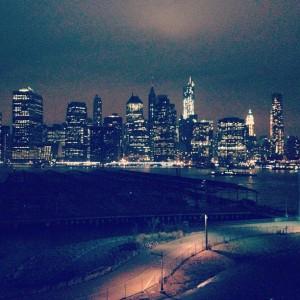 NYC Skyline 56b6e38a6bad11e2979f22000a1f8ae3_7