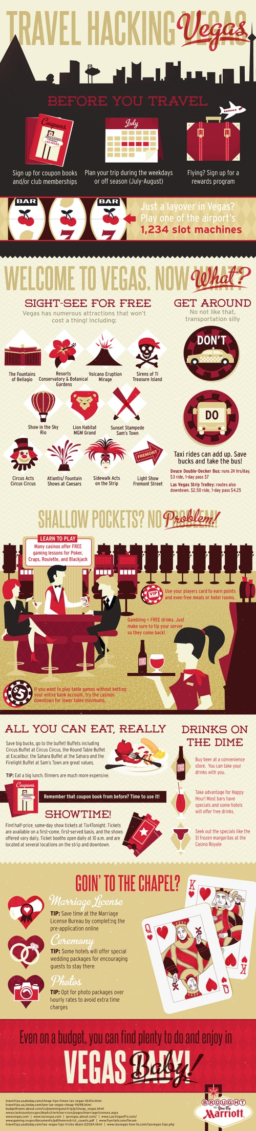 travel-hacking-vegas--las-vegas-deals-infographic_50e7523ebc2a0