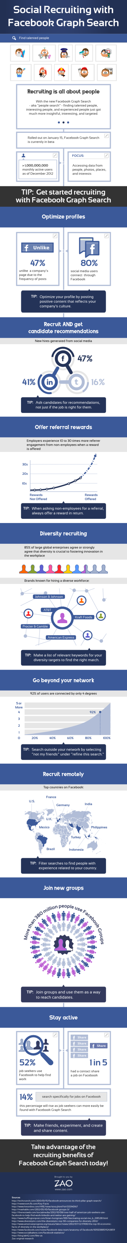 social-recruiting-with-facebook-graph-search-infographic_5155944e847df
