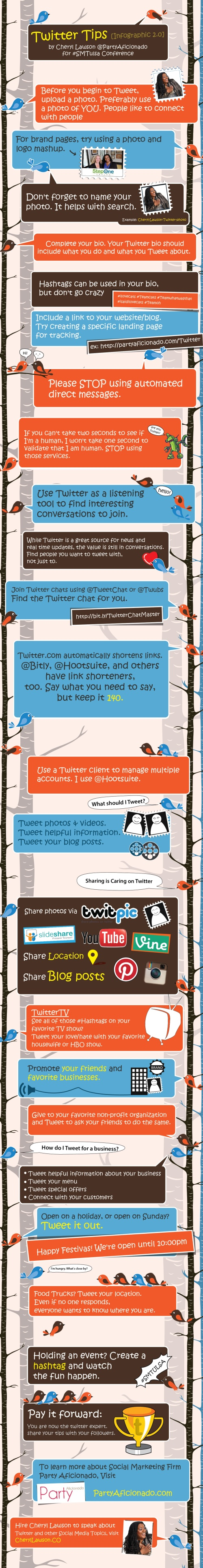 twitter_infographic_2.0_final