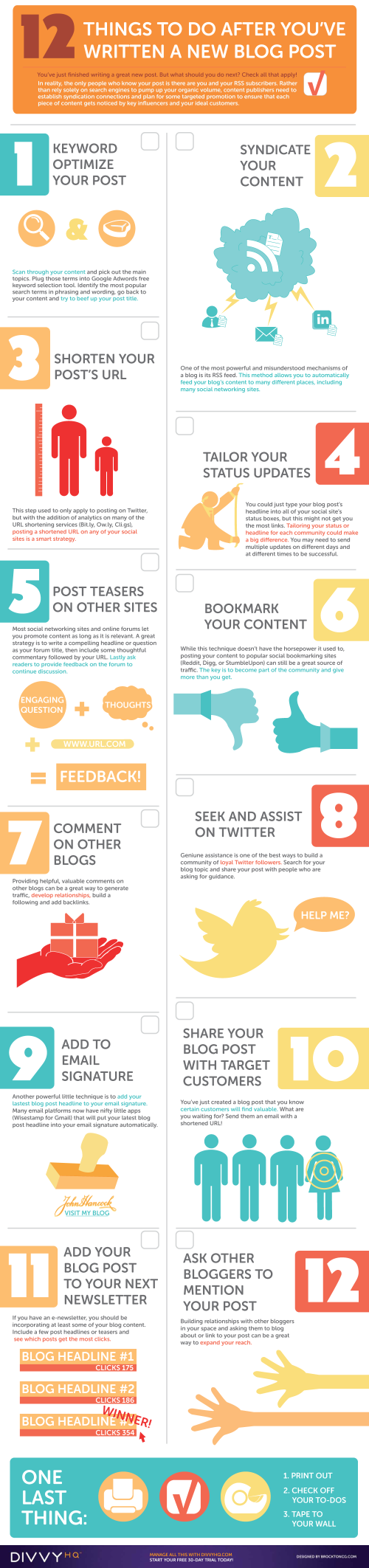 12-things-to-be-followed-after-blog-post_51761e32156ab