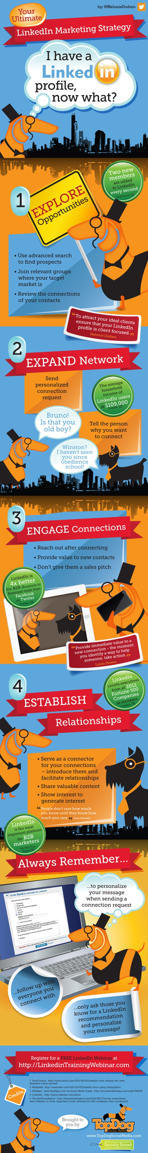 i-have-a-linkedin-profile-now-what-infographic_515c780ff2db8