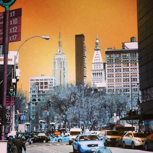 NYC Buildings Midtown ab2956b0a82411e28cc022000a1fb854_7
