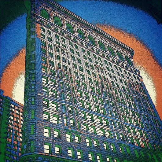 NYC FI Union Square 09ba8a528ca811e29f5b22000a1fbc74_7