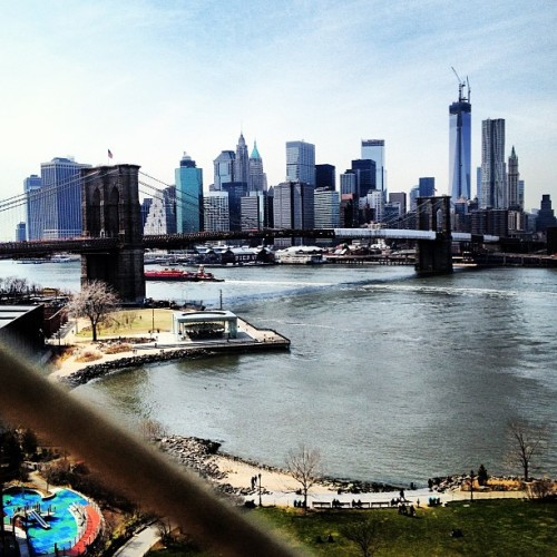 NYC Skyline e8faefc09dfd11e2ae2122000a9e0911_7