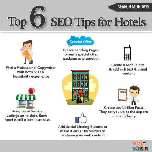 6-seo-tips-for-hotels_51bed44fcaafb
