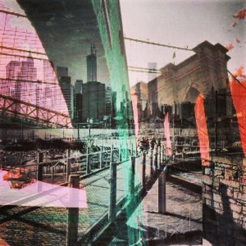 Blender NYC 5d97461cca1d11e281d622000a1f975c_7