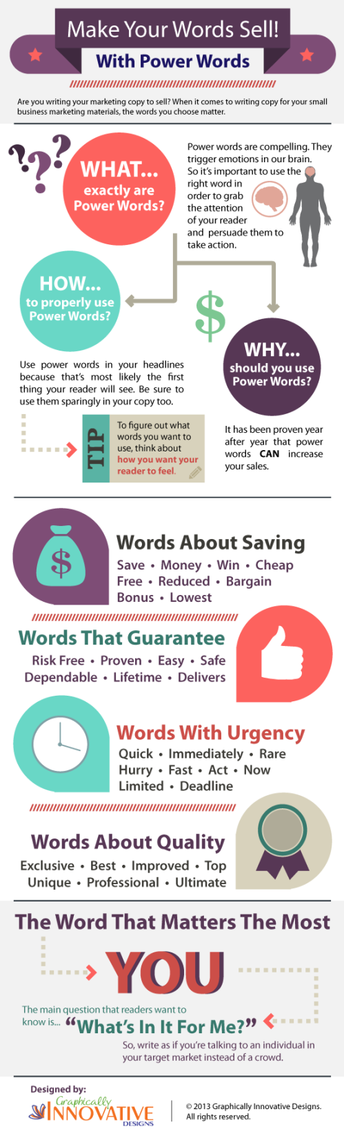 infographic-power-words