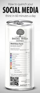 social-media-cocktail_51c36b6176661
