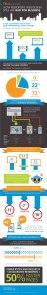 responsive-web-design_51e70cc4b9300