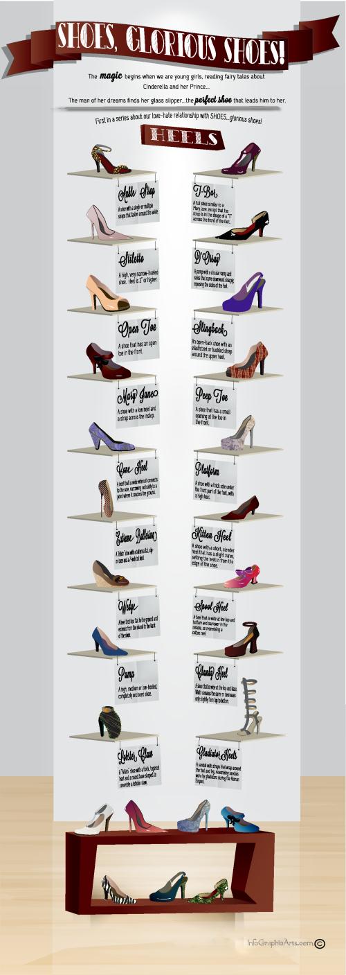 shoes-glorious-shoes_51d22e5b3ab6f