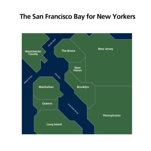 the-san-francisco-bay-for-new-yorkers_51d32ee0e9d63