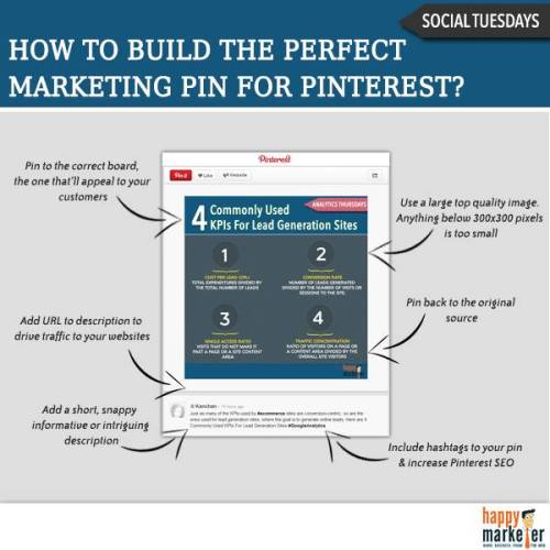 how-to-build-the-perfect-marketing-pin-for-pininterest_5215c421b69f7