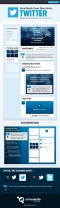 online-circle-digital--twitter-sizes-and-dimensions-cheat-sheet-2013_51f86372bbb41