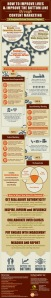 FSM-CSR-Infographic-8