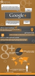 google-infographic_523c7873996ad